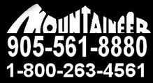 mountaineer movers hamilton