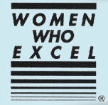 women who excel