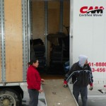 movers niagara