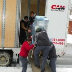 piano movers niagara