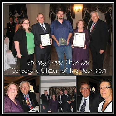 Stoney-Creek-Chamber-2007