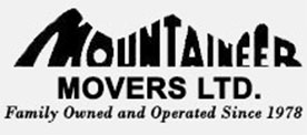 Mountaineer Movers